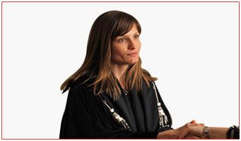 Avv.penale Annalisa Tironi Modena